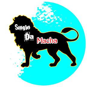 Single Da Macha