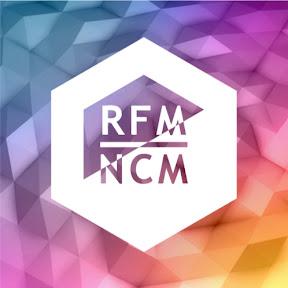 Royalty Free Music - No Copyright Music