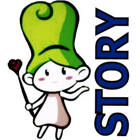Bedtime Story (BedtimeStory.TV)