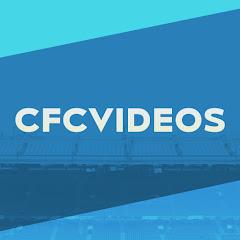 CFCVideos