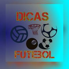 Dicas Futebol