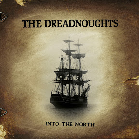 The Dreadnoughts - Topic