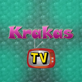 KRAKAS TV - 2018 LATEST NIGERIAN NOLLYWOOD MOVIES