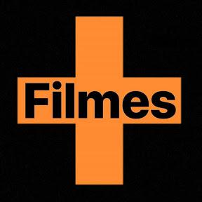 MAIS FILMES MAIS FILMES
