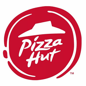 Pizza Hut India