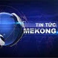 Tin tức Mekong