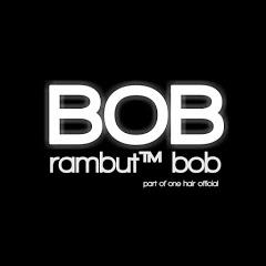 Rambut Bob