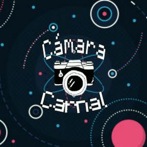 Cámara Carnal