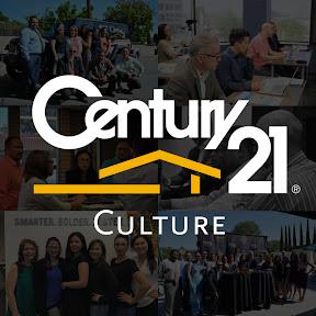 Century 21 Culture
