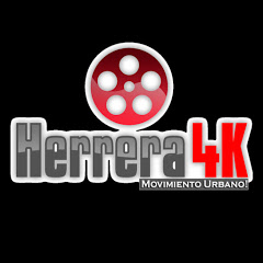 HERRERA 4K