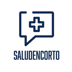 Salud en Corto