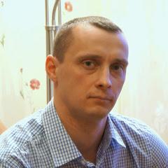Езепов Дмитрий