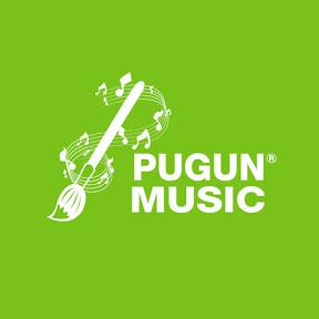 PUGUN MUSIC