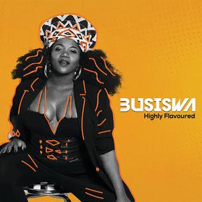 Busiswa - Topic