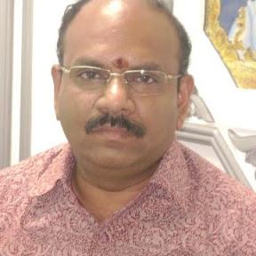 vijayram A.KANNAN