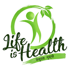 Life Is Health