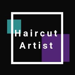 Haircut Artist