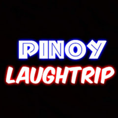 PINOY Laughtrip