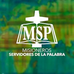 Misioneros Servidores de la Palabra