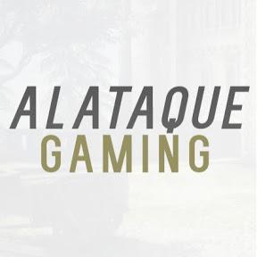 Al Ataque Gaming