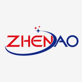 Zhenao Beauty