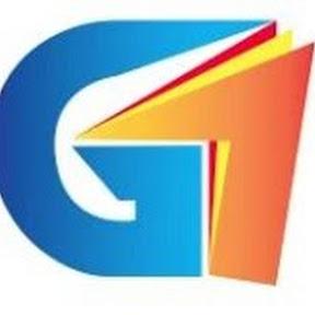 G-One Media