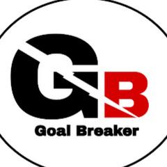 Goal Breaker