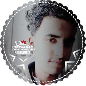 ألمصمم عمران الزكري