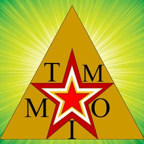 TMi, Mo