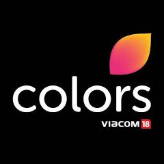Colors TV