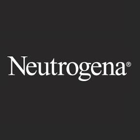 Neutrogena Korea