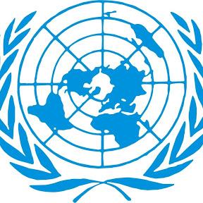 United Nations in Azerbaijan