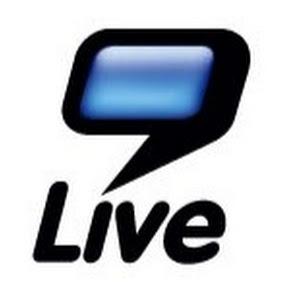9Live Den Sender den sie vertrauen können