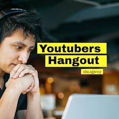 Youtubers Hangout