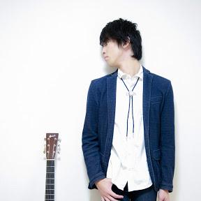 Masaki Murata