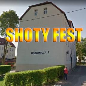 Shoty Fest