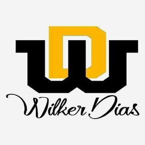 Wilker Dias OFICIAL