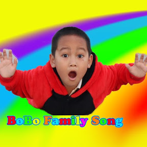 BoBo Family Song
