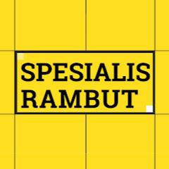 SPESIALIS RAMBUT