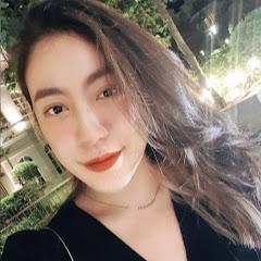 Chloe Dinh