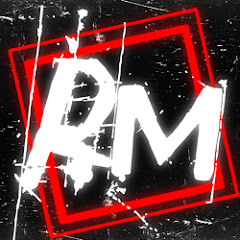 RM Motivation