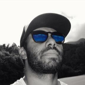 Roger Oliveira