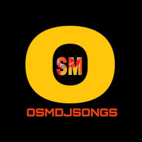 Osm Dj Songs