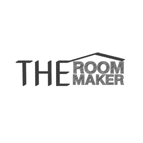 Theroommaker