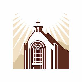 Церковь Благодать