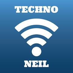Techno Neil