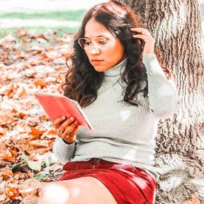 Adriana Pastor - MI VIDA EN FRANCIA