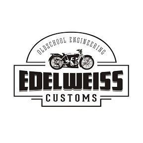Edelweiss-Customs