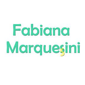 Fabiana Marquesini