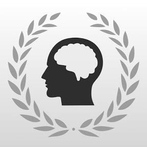 Faculdade da Mente